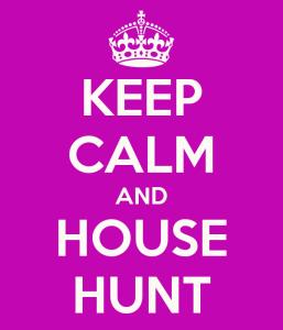 keep-calm-and-house-hunt-1